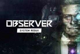 Observer: System Redux für Xbox Series X angekündigt + Trailer
