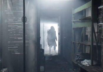 Observer - Mehr Horror für die Xbox One