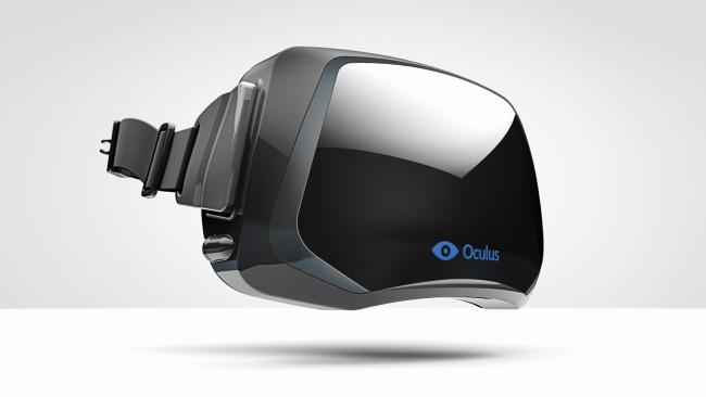 Oculus Rift unterstützt Xbox One vom Start weg