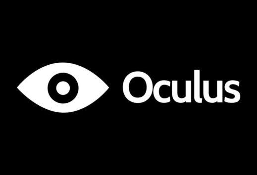 Gerücht: Wird Oculus Rift mit der Xbox One kompatibel?