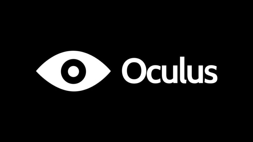 Oculust Rift kaufen Design Studio, dass den Xbox 360-Controller- und Kinect-Design entworfen hat