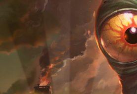 Oddworld: New 'n' Tasty - Release für Xbox One bestätigt