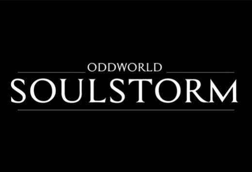 Oddworld Soulstorm - Ein erster Blick auf den Cinematic-Trailer