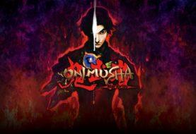 Onimusha: Warlords - Samurai-Abenteuer-Klassiker kehrt heute auch auf Xbox One zurück