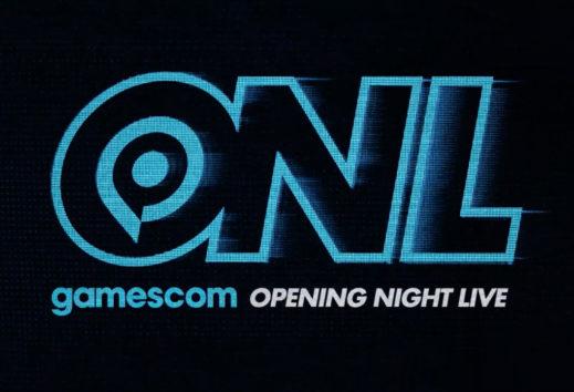 gamescom: Opening Night Live - 2020 kehrt die Show zurück