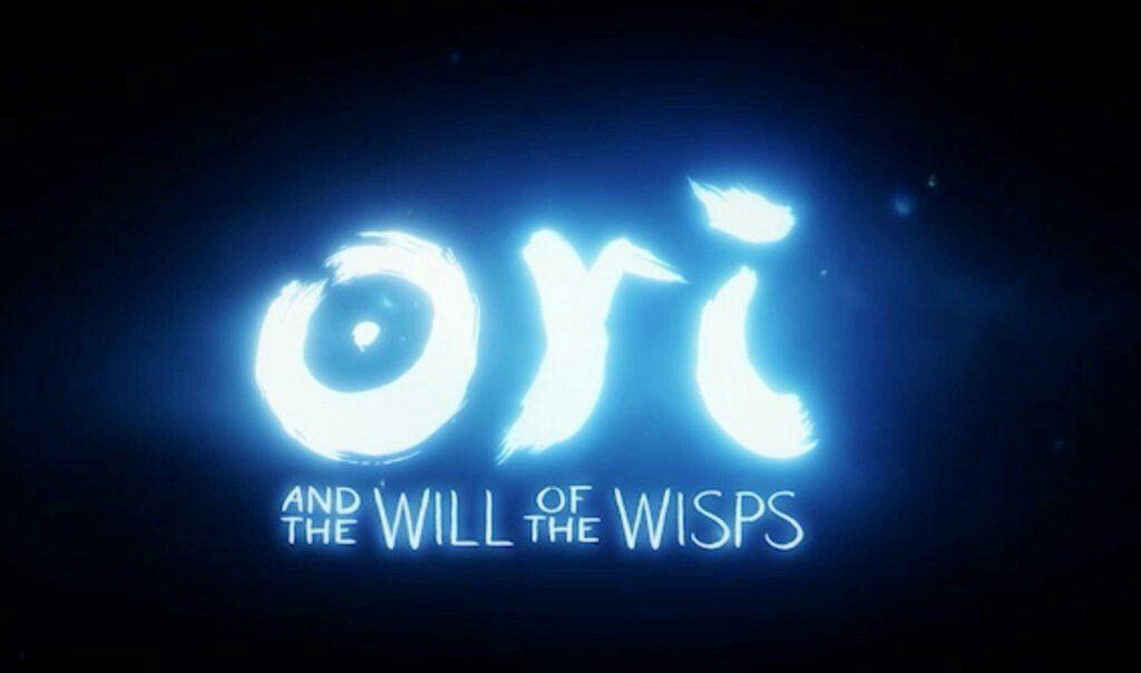 E3 2017 – Ori and the Will of the Wisps wird auf der Xbox Pressekonferenz vorgestellt
