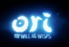 E3 2017 - Ori and the Will of the Wisps wird auf der Xbox Pressekonferenz vorgestellt
