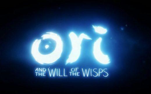 E3 2017 - Ori and the Will of the Wisps wird auf der Xbox Pressekonferenz vorgestellt