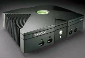 Xbox One X - Neue Infos zur Abwärtskompatibilität von Original Xbox-Spielen in Kürze