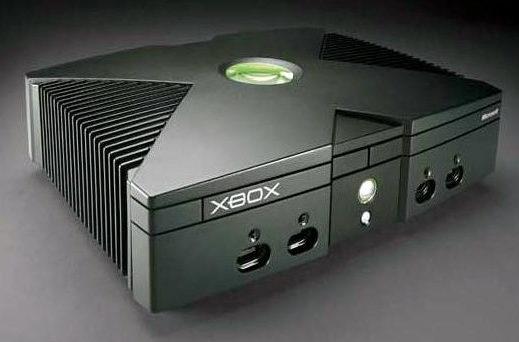 Xbox One - Neuigkeiten für Original Xbox-Spiele in Kürze