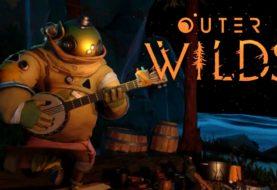 Outer Wilds - 10 Minuten neues Gameplay