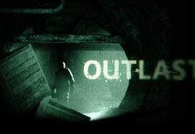 Outlast 2 - Bereits in Entwicklung