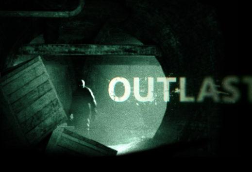 Outlast jetzt auch für Xbox One?