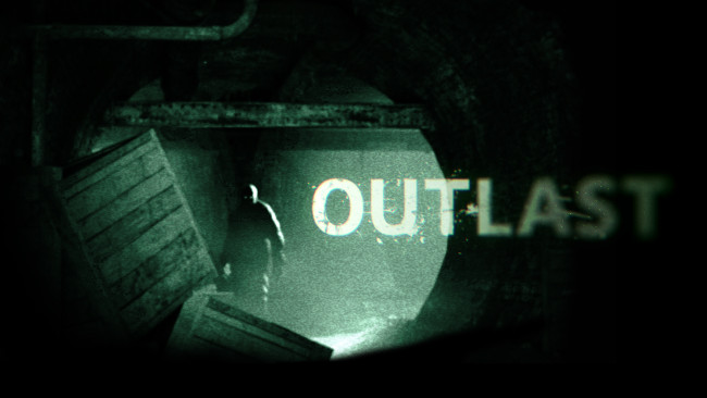 Outlast 2 – Bereits in Entwicklung