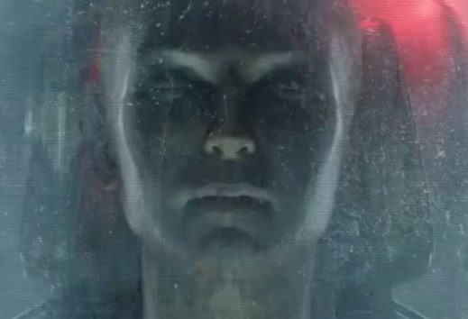 Square Enix - Teasert neues Spiel mit Namen Outriders an