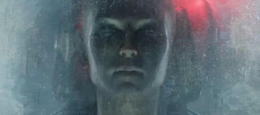 Square Enix – Teasert neues Spiel mit Namen Outriders an