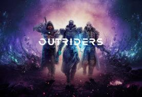 Outriders - Neue Clips werfen einen Blick auf die Klassen und mehr