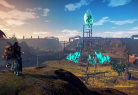 Outward - Neuer DLC erscheint Ende März 2020