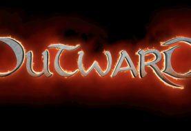 Outward - Neues Spiel aus dem Hause Deep Silver angekündigt