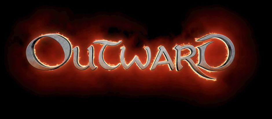 Outward – Neues Spiel aus dem Hause Deep Silver angekündigt