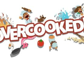 Overcooked - Hier haben wir den neuen Gameplay Trailer!