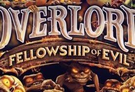 Overlord: Fellowship of Evil - Release-Datum auf der Xbox-Seite gesichtet