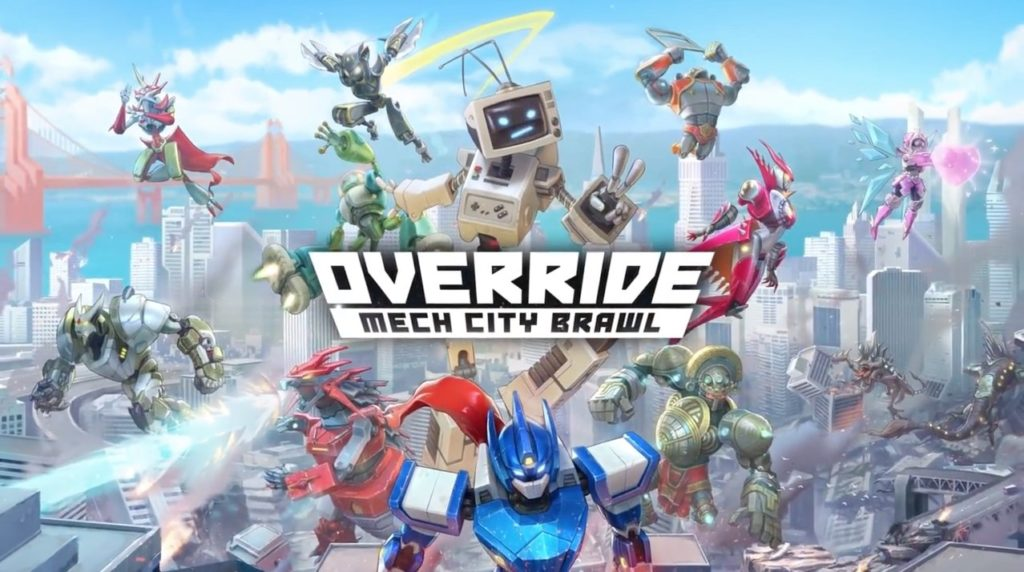https://xboxmedia.de/wp-content/uploads/Override-Mech-City-Brawl-1024x572.jpg