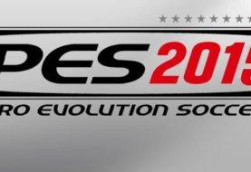 PES 2015 - Mario Götze über seinen Cover-Auftritt
