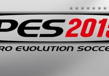 Review: PES 2015 - Ansturm auf die Champions League?