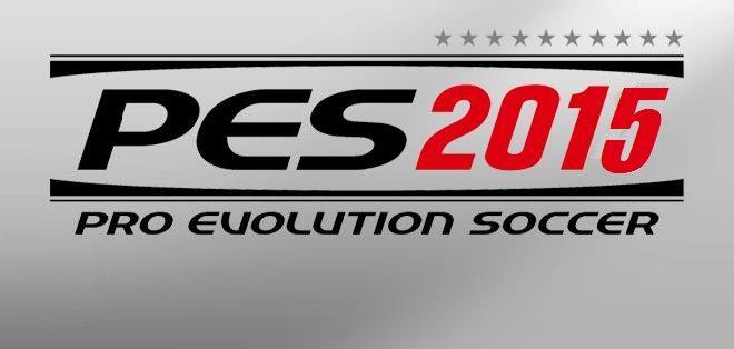 PES 2015 – Jetzt spielen
