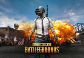 E3 2017: Playerunknown's Battlegrounds kommt exklusiv für Xbox One