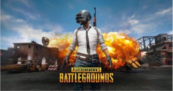 PUBG – Eine Millionen Spieler in den ersten 48 Stunden