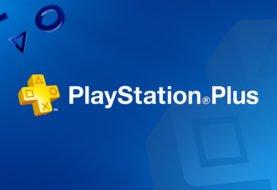 Sony - Online-Netzwerk PlayStation Plus wird teurer