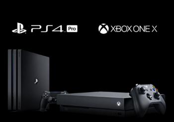 Fortnite - Cross-Play zwischen Xbox One und PlayStation 4 nun möglich?