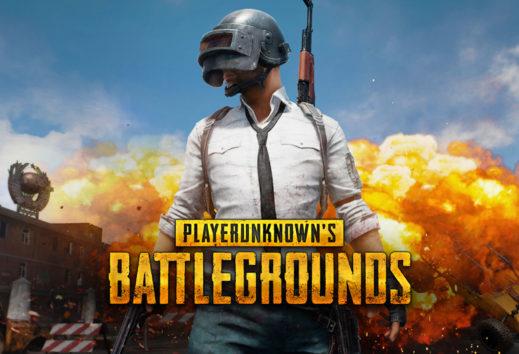 Vorabtest: PlayerUnknown´s Battlegrounds - Der ultimative Kampf um Leben und Tod