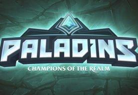Paladins - Jetzt free-to-play auf den Konsolen