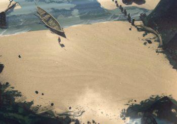 Peregrin - Auch für Xbox One unterwegs