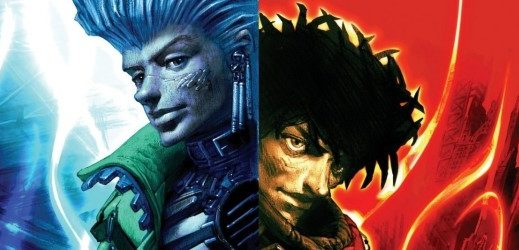 E3: Phantom Dust - Ein Klassiker kommt zurück
