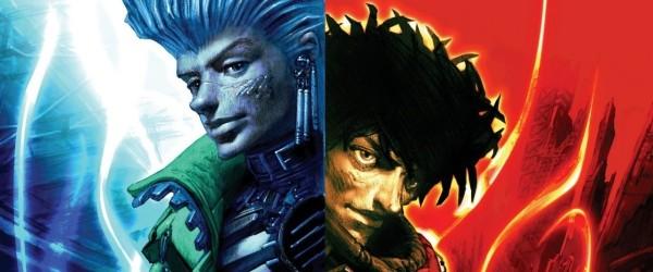 E3: Phantom Dust – Ein Klassiker kommt zurück
