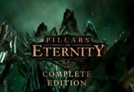 Pillars of Eternity - Ab August kommt der RPG-Hit auch auf die Xbox One