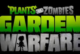 Garden Warfare 3 - Werkelt EA bereits daran?