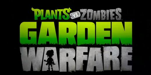Plants vs Zombies Garden Warfare - PopCap kündigt neue Erweiterung
