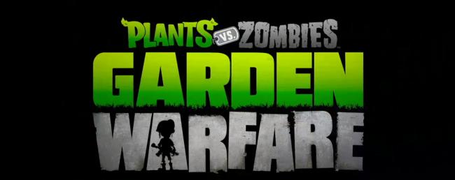 Plants vs. Zombies: Garden Warfare – Grüne Erfolge