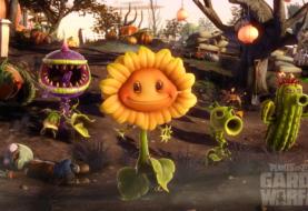 Plants vs Zombies - EA kündigt neuen Teil an