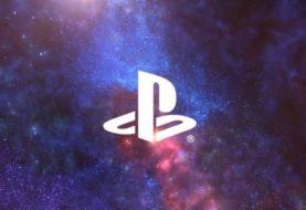 Sony entfernt Hinweis zur Abwärtskompatibilität für PS4-Games