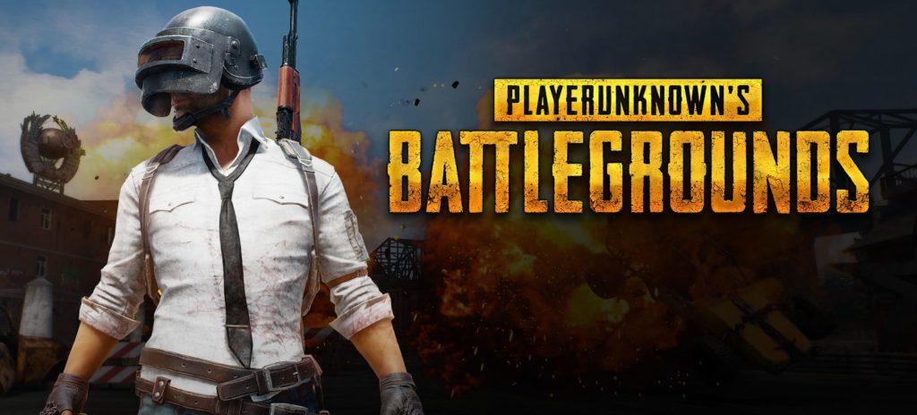 PlayerUnknown's Battlegrounds – Wird für Xbox erscheinen