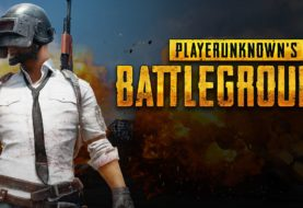 PUBG - Bald schon in der Xbox Game Preview?