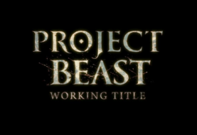 Project Beast - Erstes Gameplay-Material gesichtet