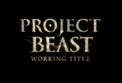 Project Beast - Erstes Gameplay-Material gesichtet