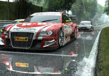 Project Cars 2 - Der gamescom Trailer